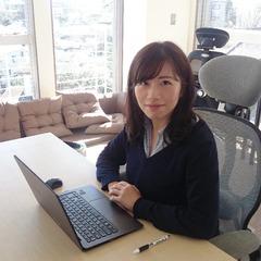 Tomomi Sasaki
