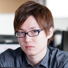 Koji Hiroki