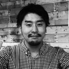 Takeshi Uchikoshi