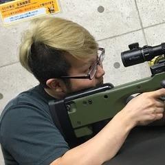 Hokuto Shinoda