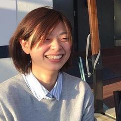 Asami Mori