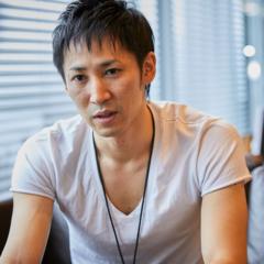 Tomoyuki Ishii