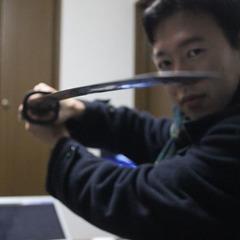 Satoshi Kondo