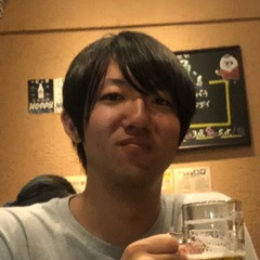 横田 俊博
