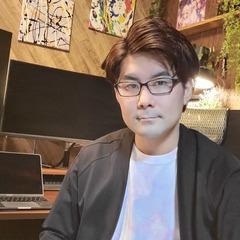 Shota Mitsui