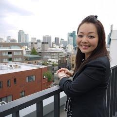 Yuki Sugiya