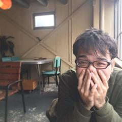 Hirotaka Nagazono