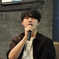Kohji Okabayashi