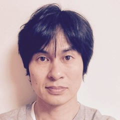 Masahiro Yasutake