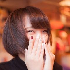 Miharu Shirato