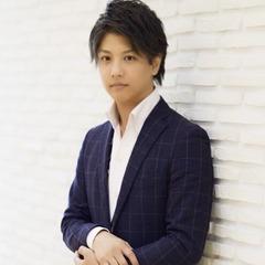 Motoki Matsuo
