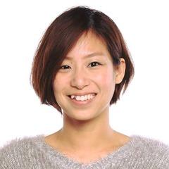 Atsuyo Sasaki