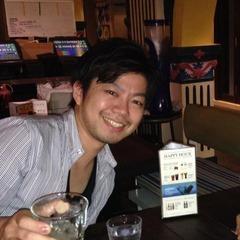 Yohei Hirose