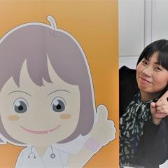 Junko  Hirose