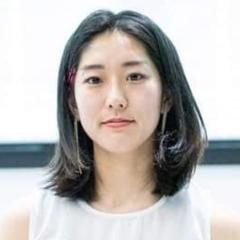 Tomoko Matsuoka