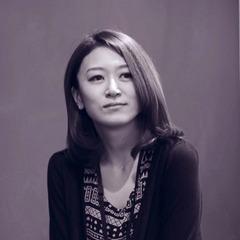 Miki Morimoto