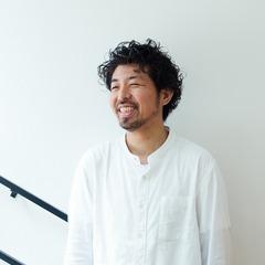 Masahiko Tamarimizu