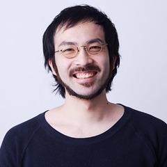 Kazuya Hatsushi