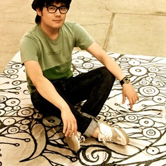 Junichi Ono