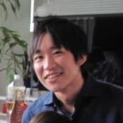 Satoru Washio