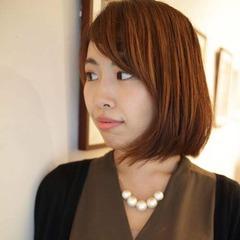 Kaori Arakawa