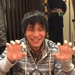 Ayumu Matsui
