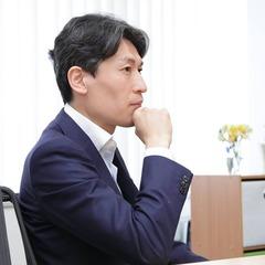 Tomoharu Ishijima