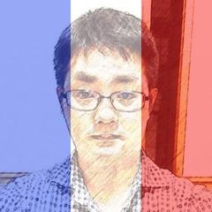 Katsuhiro Ikeda