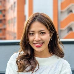 Megumi Isogawa