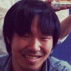 Syunsuke Mihara