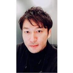 Yuichi Takasaki