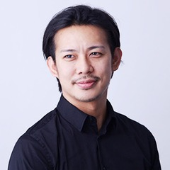 Ryosuke Sasaki