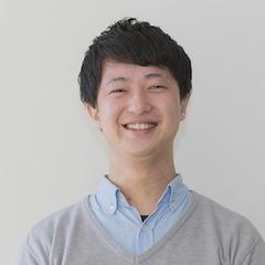 Yuta Emoto