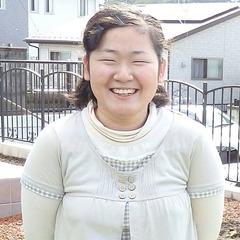 Manami Kawaguchi