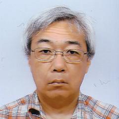 Masaru Kitajima