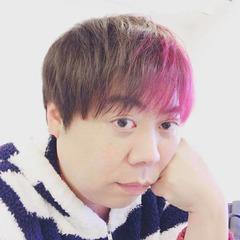 Jin Sogami
