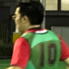 Takashi Terauchi