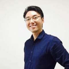 Kazuhito Kataoka