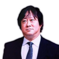 Hideki Yamamoto