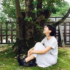 Mayu Seto