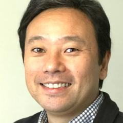 Hideki Hayashi