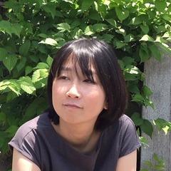 Mariko Shiozaki