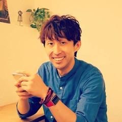 Takashi Kanemoto