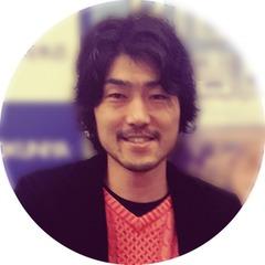 Takaaki Kusumoto