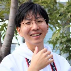 Haruki Fukuchi