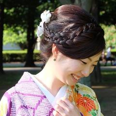 Mutsumi Ikeda