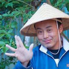 Yoshitaka Okada