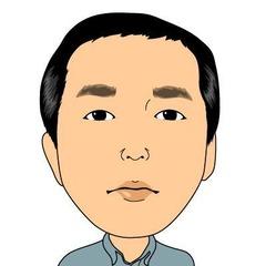 Satoshi Akagi