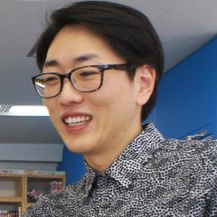 Yunjin Hwang