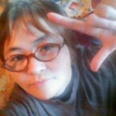Atsuko Itoh
